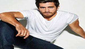 5 Gaya Aktor Jake Gyllenhaal Yang Menginspirasi