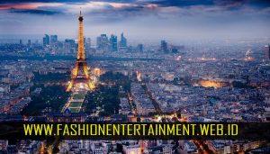 fashion entertainment kota paris