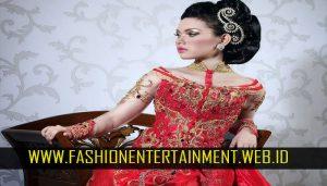 fashion entertainment sejarah kebaya