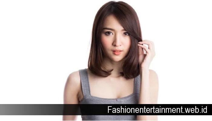 Fashion Item Ini Harus Kamu Hindari Agar Tak Tampak Lebih Tua