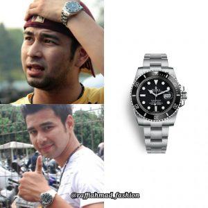 Raffi-Ahmad