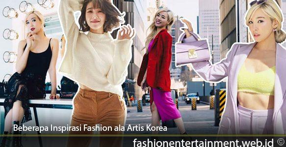 Beberapa-Inspirasi-Fashion-ala-Artis-Korea